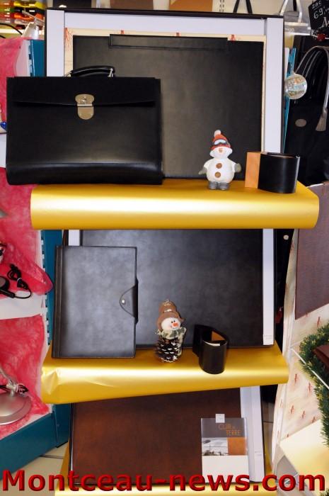 equip bureau montceau les mines le creusot montceau news l 39 information de montceau les. Black Bedroom Furniture Sets. Home Design Ideas