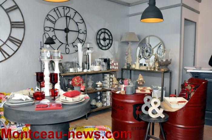 boutique de deco montpellier. Black Bedroom Furniture Sets. Home Design Ideas