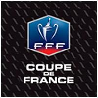 Ce samedi soir montcbard venarey fcmb foot - Places finale coupe de france ...