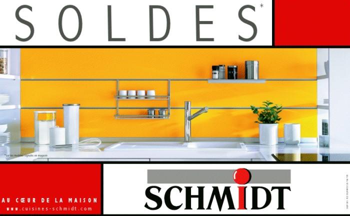 Cuisine schmidt 220112 images frompo - Cuisines schmidt belgique ...