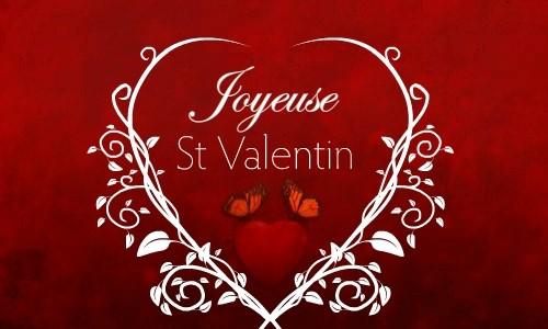 Saint valentin r actualis 19 h 45 montceau news l 39 information de montceau les mines et - Coeur de st valentin a imprimer ...