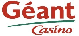 Geant casino fenouillet ouvert 8 mai
