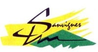 logo mairie sanvignes