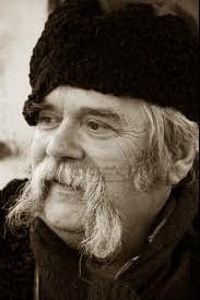 ruben Stanislas  070612