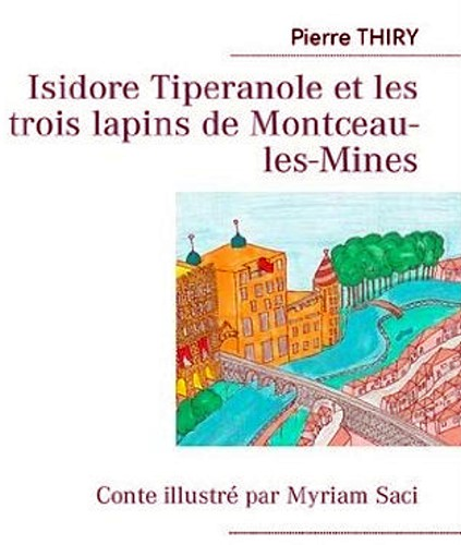 http://montceau-news.com/imagesPost/2012/07/livre-Pierre-Thiry-210714.jpg