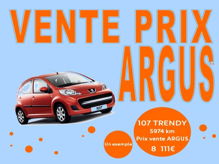 l argus auto gratuit cote argus gratuit voiture occasion connaitre l argus gratuitement. Black Bedroom Furniture Sets. Home Design Ideas