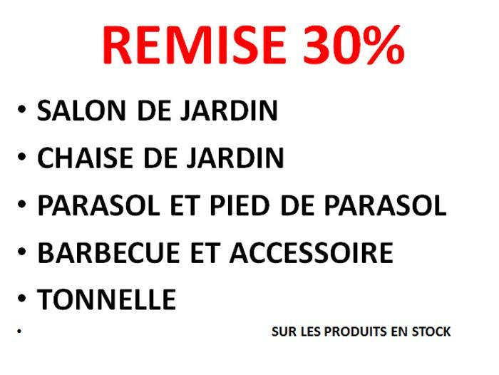 Weldom (Montceau-les-Mines) « Montceau News | L\'information de ...