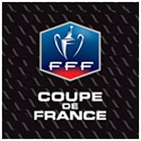 1er tour de la coupe de france 2015 2016 football - Tirage au sort 8eme tour coupe de france ...