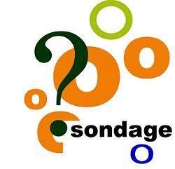 SONDAGE 2011