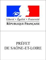 logo pref 71