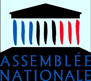 ILLUSTRATION ASSEMBLEE NATIONALE