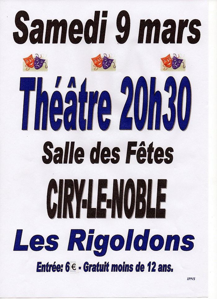 RIGOLDONS 1 04 2013