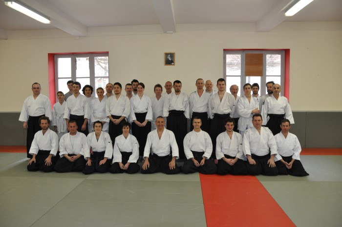 aikido 2003132