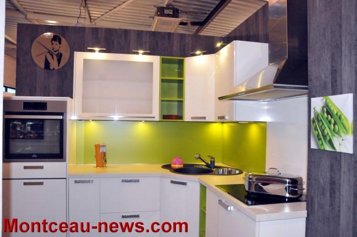 cuisine bdv 1103135