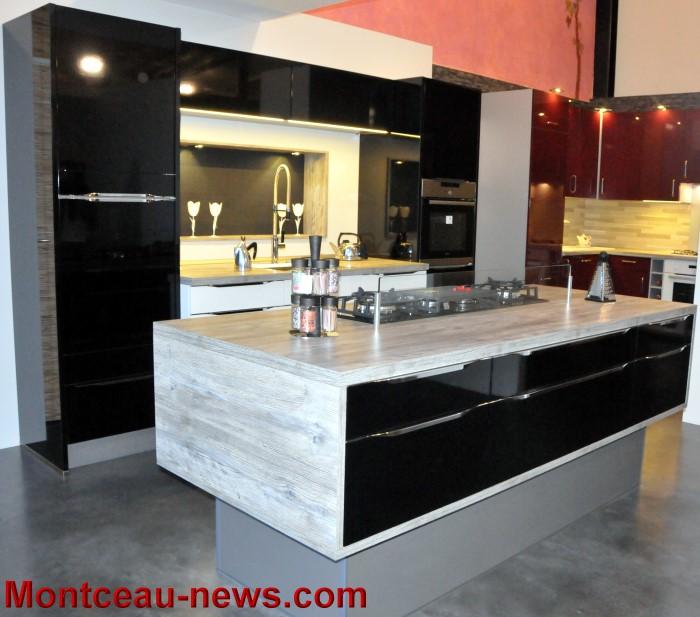 cuisine bdv 1103137