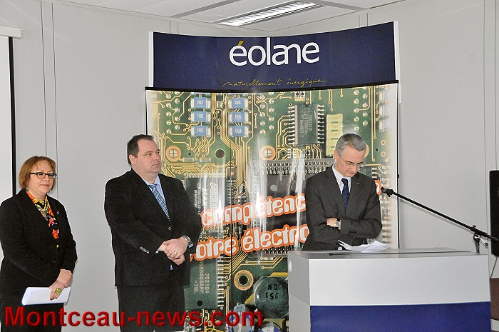 eolane tablette scolaire 1803134