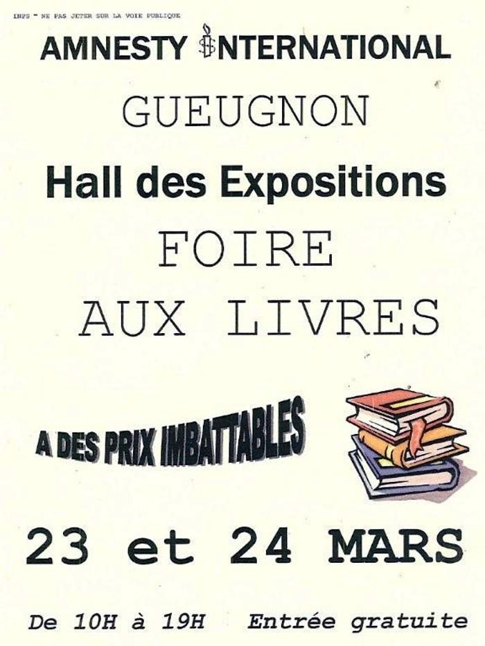 gueugnon livres 1903132