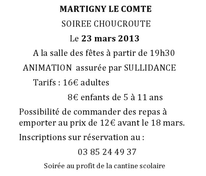 martigny choucroute 0603132