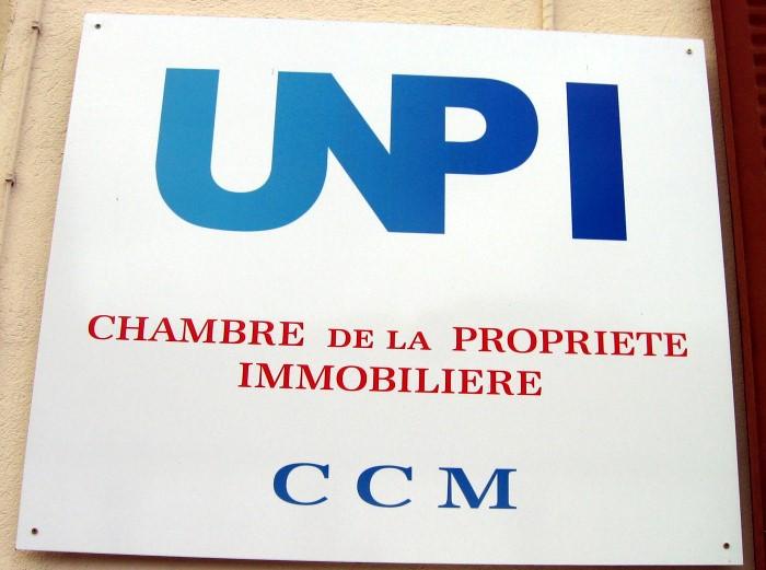 unpi logo