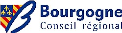 CONSEIL REGIONAL 2011