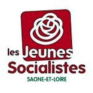 «Les primaires Citoyennes: pour une gauche qui rassemble.» (Politique)