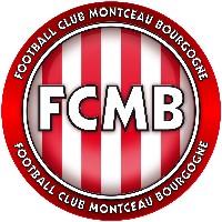 NOUVEAU FCMB