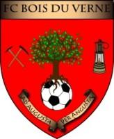 logo fc bdv 2204132