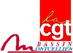 CGT BASSIN MINIER 2011