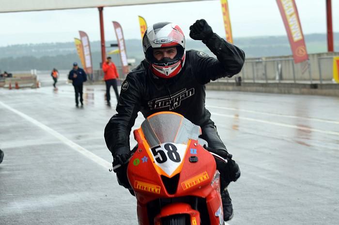 Coupe o3z supersport moto montceau news l for Garage bmw montceau les mines