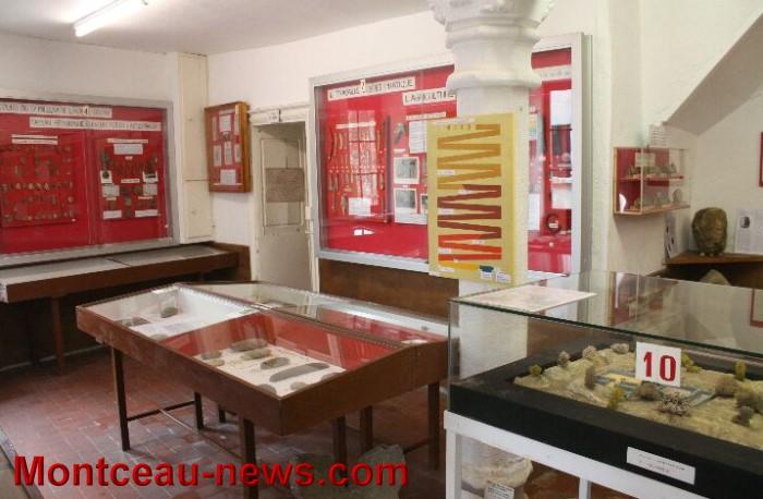 musee regnier 0205133