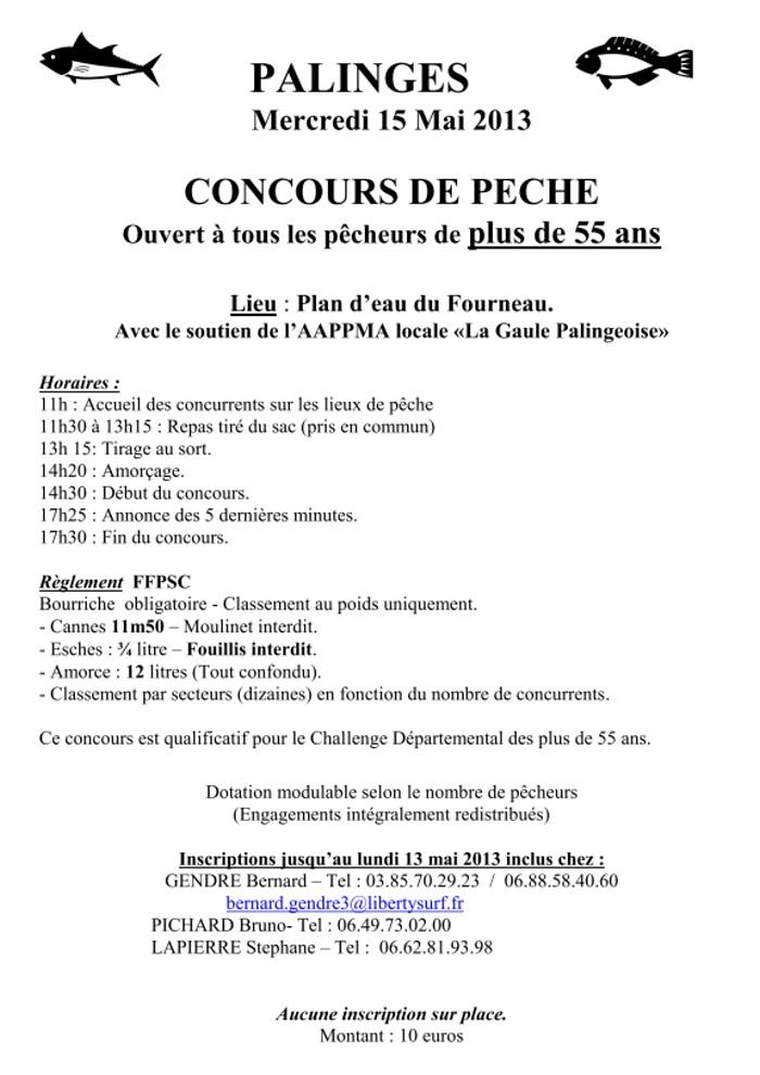 peche palinges 0805132