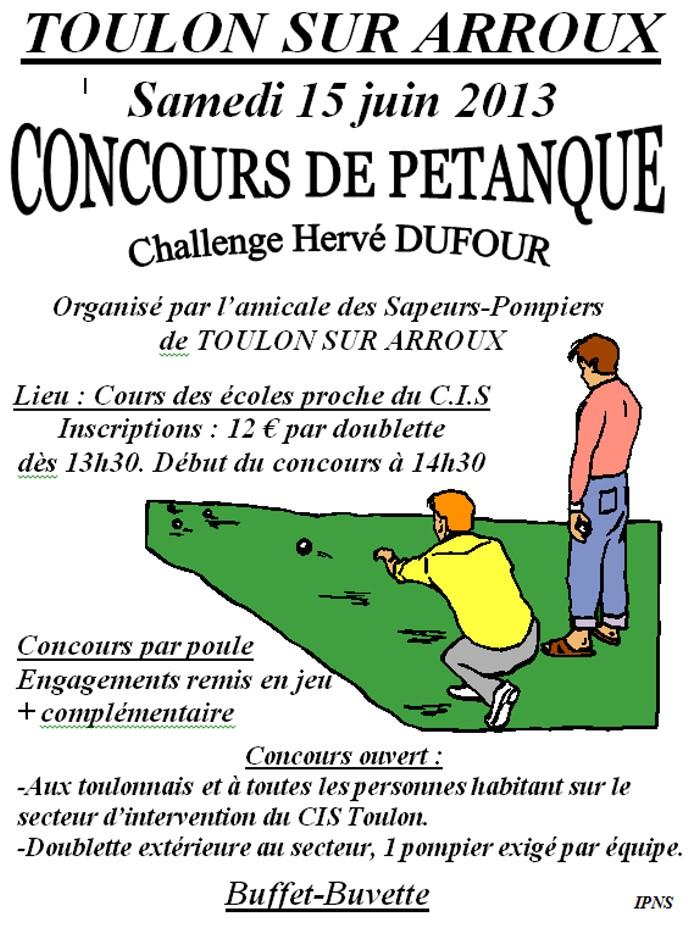 petanque toulon 3005132