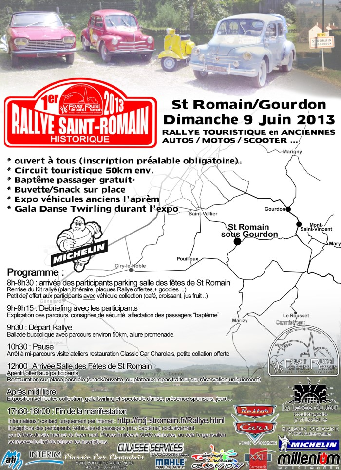 st romain 1er rallye 1605132