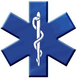 logo ambulance 2606132