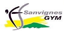 sanvignes gym 0307132