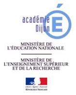 logo academie