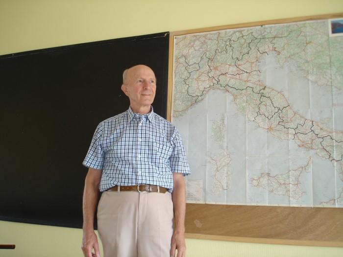 cours italien 1009132