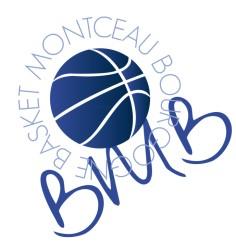logo basket mont