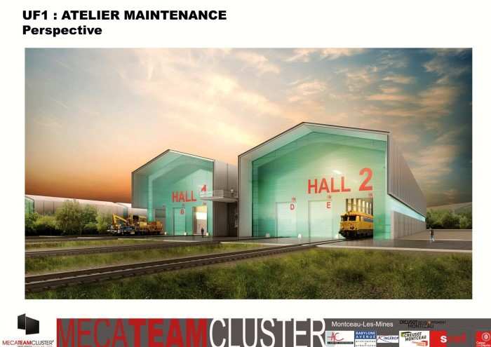 cluster atelier 0110132