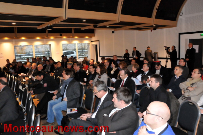conf cyrille polity 2111133