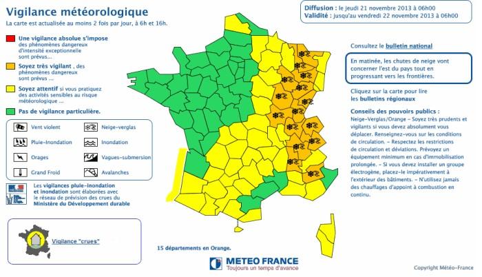 meteo france 2111132