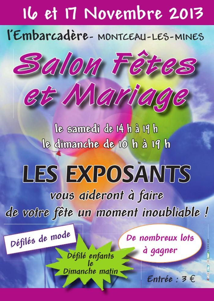 salon du mariage 0511132