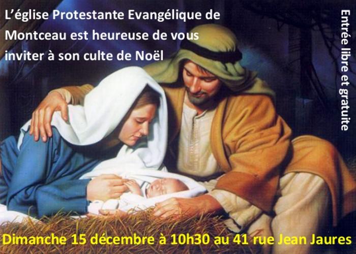 Site de rencontre protestant evangelique