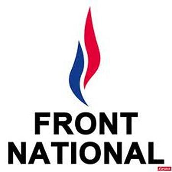 logo fn 2013