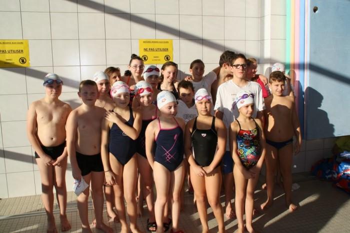 montceau olympic natation montceau news l 39 information On montceau olympic natation