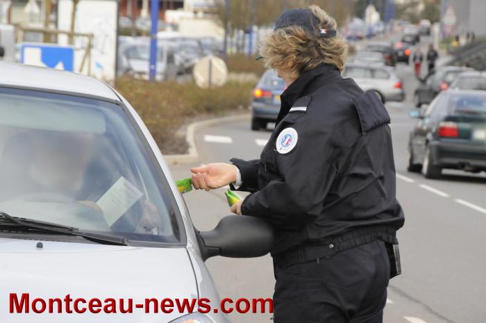 police prevention 2412135