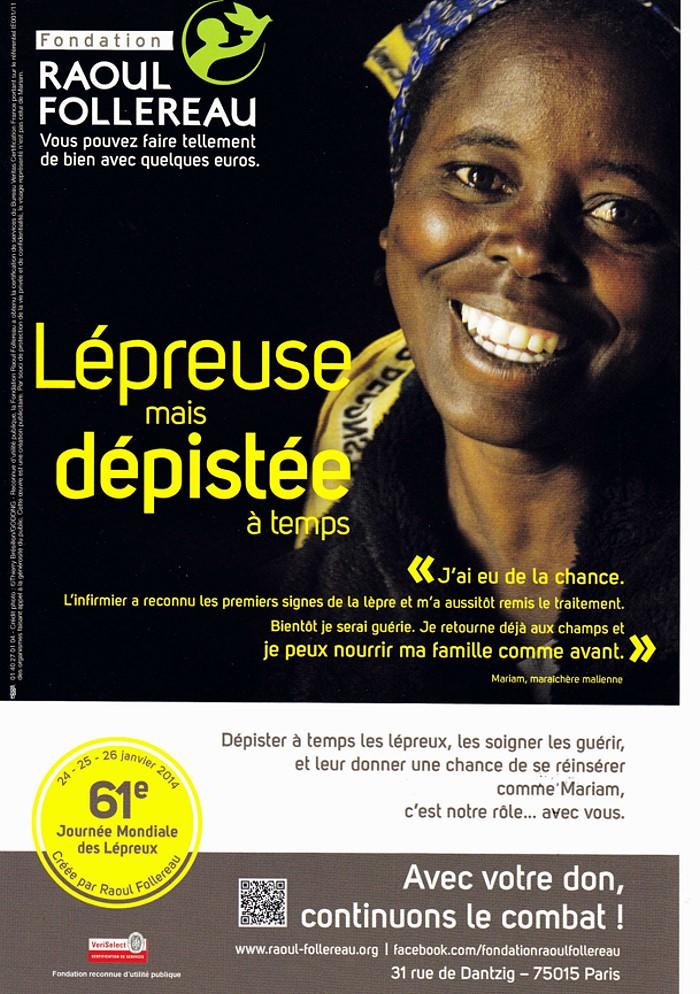LEPREUX 14 01 14