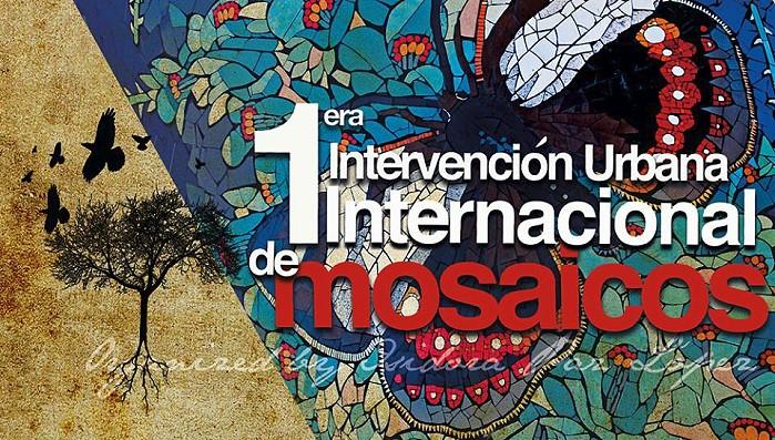 MOSAISTE 16 02 142