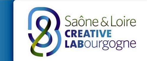 logo saone-et-loire creative 06 02 14