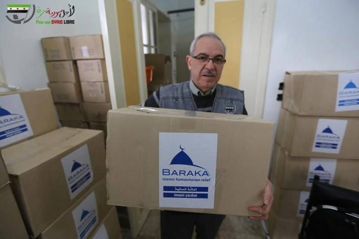 syrie libre 09021410